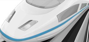 Программы для железнодорожных перевозок